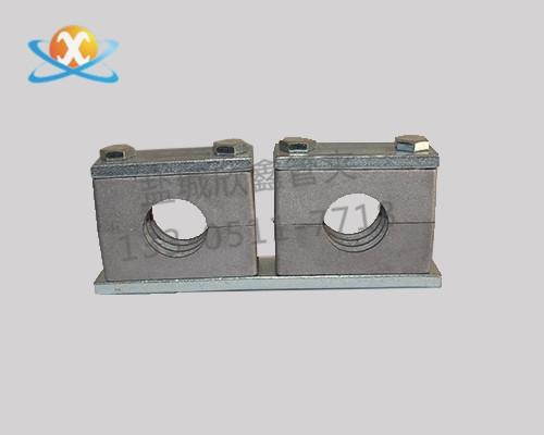 铝合金重型