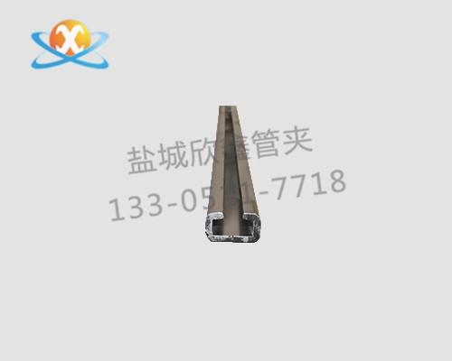 重型直线导轨生产厂家